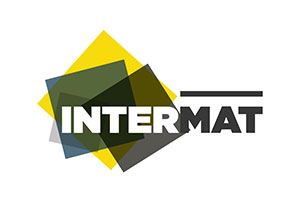Salon INTERMAT du 23 au 28 avril 2018