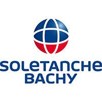 solutanchebachy
