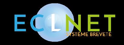 ecl econet solution de filtration et de traitement des eaux de chantiers